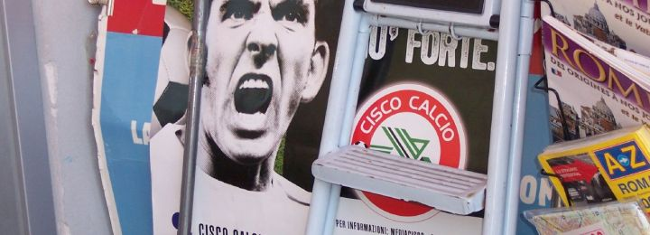 Paolo Di Canio is not welcome back at Sheffield Wednesday