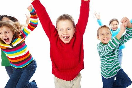 The Twyford Clinic Physiotherapy Children and Adolescents Winchester
