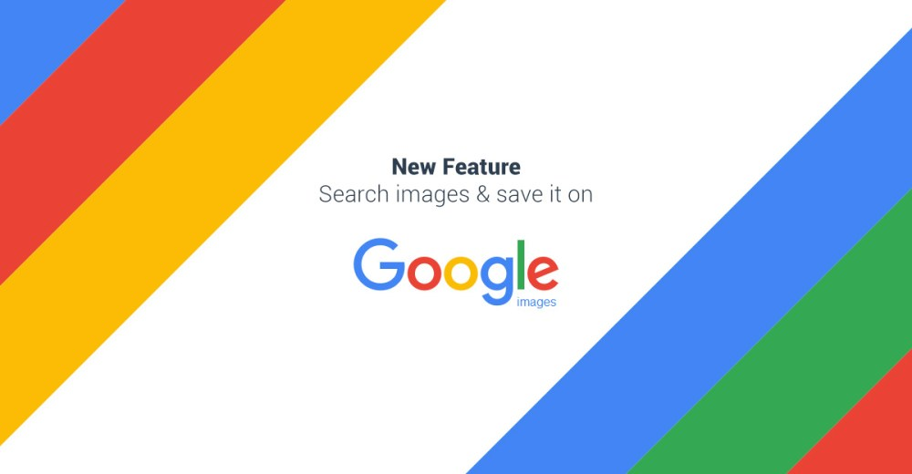 New-Feature---Search-and-Save-on-Google-Images