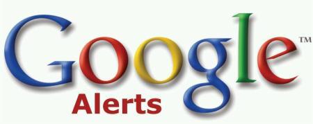 Google-Alerts-jobs-search