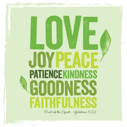 Small Of Scriptures On Joy