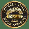 2015-finalist-Beverly Hills Book Awards