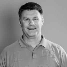 mark-morgan-leadership-coaching-fall-2016