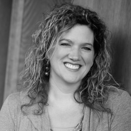 amy-anderson-leadership-coaching-fall-2016