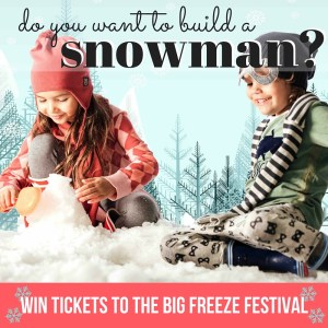 Win-Tickets-to-TBF-1