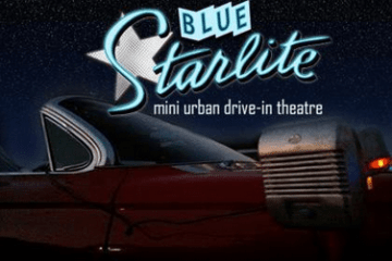 Blue Starlite Miami 1