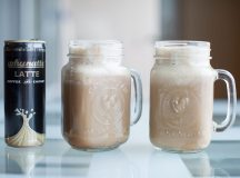 THEURBANLUSH: THE WHYNATTE BIG KID ROOT BEER FLOAT