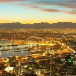 UR SURVIVAL: How I Was Saved By A Stranger In Cape Town