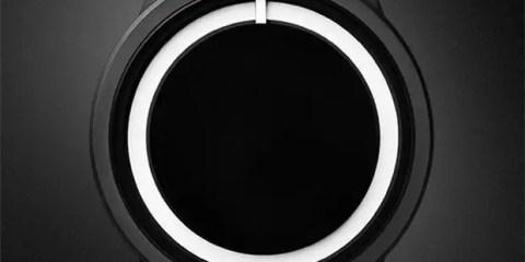 Ziiiro-Eclipse