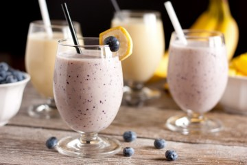 healthy+smoothies1