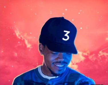 chance-the-rapper-chance-3-new-album-download-free-stream-640x640