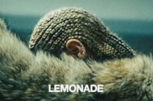 Beyonce serves up some life lessons in 'Lemonade' (Image: Parkwood Entertainment)