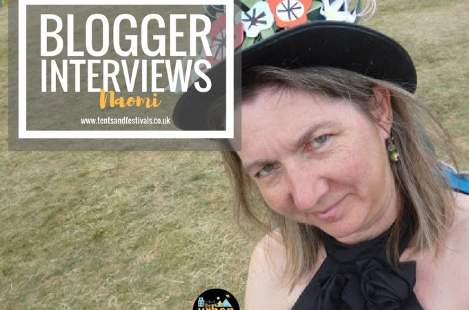 Interview: Tent Sniffer Naomi   The Urban Wanderer   Sarah Irving   Under 1 Hour from manchester   Places to visit near Manchester   Outdoor Blogger   Manchester Blogger