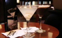dirty-martini-opening-in-london