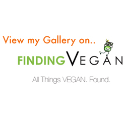 Finding Vegan
