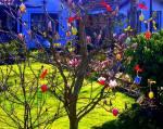 Top 10 Best (Ostereier Baum) Easter Trees
