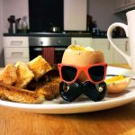 Top 10 Unusual Novelty Egg Cups