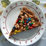 Top 10 Creative and Unusual Dessert Pizza Recipes