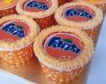 Top 10 Soft Drink Cupcakes