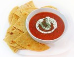Top 10 Recipes for Unusual Types of Soup