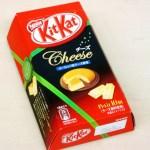 Top 10 Unusual Flavours of Kit Kat