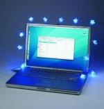 Top 10 Novelty Festive USB Devices