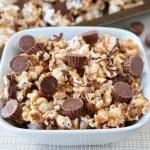 Top 10 Unusual Flavoured Popcorn Recipes