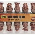 Top 10 Gruesome Walking Dead Gift Ideas
