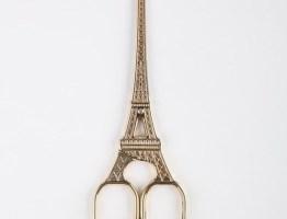 Top 10 Crazy And Unusual Pairs Of Scissors