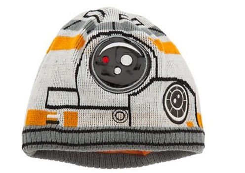BB-8 Beanie Hat