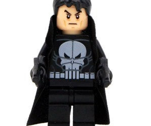 Top 10 Weird and unusual Punisher Gift Ideas