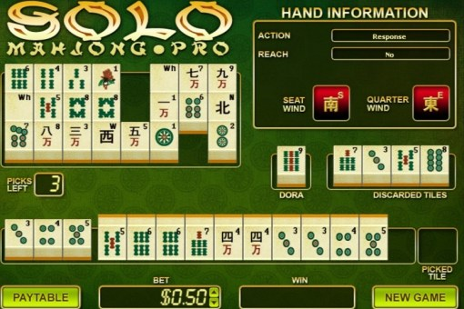 unusual casino games | Euro Palace Casino Blog
