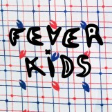 Fever Kids - Holding Grass : Music | The Vibe Guide