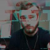 avatars-000058113849-ugh4jl-t500x500