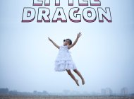 Little Dragon – Nambuma Rubberband