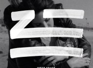 Lana Del Rey – West Coast (ZHU Remix)