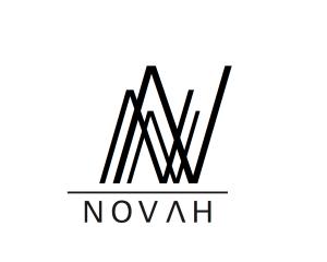 Novah Logo