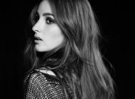 Drowning (Stwo Remix) – BANKS