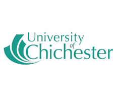 Chichester Logo