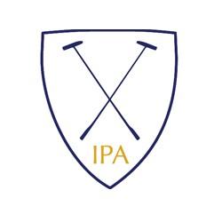 international-polo-academy