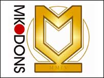 mk_dons_new_logo2_203_203x152