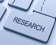 research-keyboard