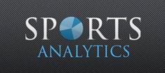Sports-Analytics-tv