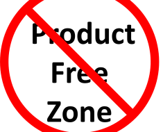 product free zone