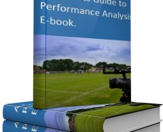 An Experts Guide To Performance Analysis