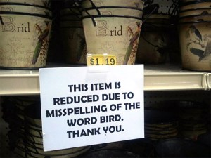 misspelled_bird