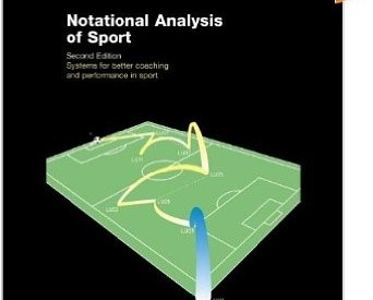 notational analysis