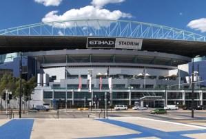 ethiad-stadium