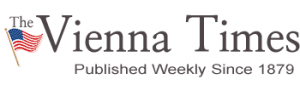 viennaTimes-logo-300x85
