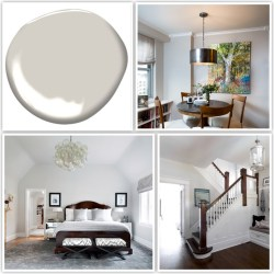 Small Of Benjamin Moore Abalone